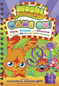 Game On! Moshi Mini Games Guide