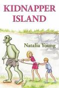 Kidnapper Island