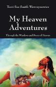 My Heaven Adventures