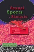 Sexual Sports Rhetoric