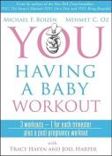 You: Having a Baby DVD