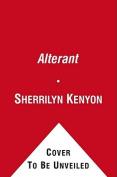 Alterant (Belador 2)