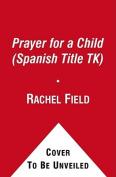 Oracion Para los Ninos [Board Book] [Spanish]