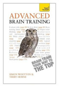 Advanced Brain Training