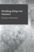 Welding Helps For Farmers