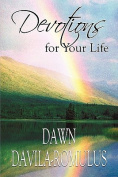 Devotions for Your Life