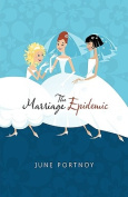 The Marriage Epidemic