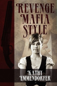 Revenge Mafia Style