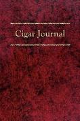 Cigar Journal