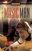 The Music Man