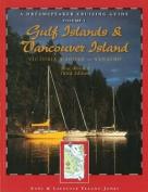 Gulf Islands & Vancouver Island