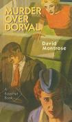 Murder Over Dorval