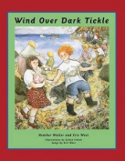 Wind Over Dark Tickle