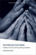 Divorced Fathers