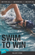 Swim to Win (Sports Stories