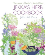 Jekka's Herb Cookbook