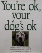 You're Ok, Your Dog's Ok