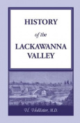 History of the Lackawanna Valley