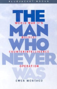 Man Who Never Was