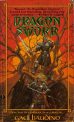 Dragon Sword (Dragonsword)