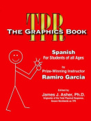 The Graphics Book in Spanish [Spanish]