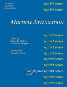 Multiple Attenuation