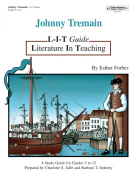 Johnny Tremain: L-I-T Guide
