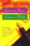 Letters to Karen/Letters to Philip