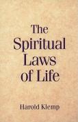 The Spiritual Laws of Life
