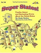 Super States!