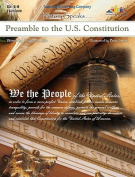 Preamble to the U.S. Constitution