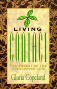 Living Contact