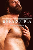 Bearotica (Hot & Hairy Erotic)