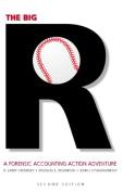 "The Big ""R"""