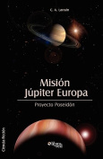 Mision Jupiter Europa. Proyecto Poseidon [Spanish]