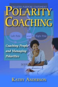 Polarity Coaching
