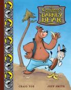 "The Carl Barks' Big Book of ""Barney Bear"""