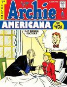 Archie Americana