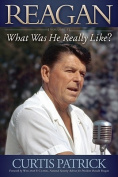 Reagan, Volume 1
