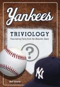 Yankees Triviology (Triviology
