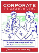 Corporate Flashcards