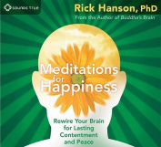 Meditations for Happiness [Audio]
