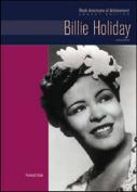 Billie Holiday: Singer