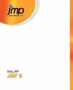 Using JMP 9