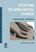 Studying Technological Change