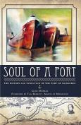 Soul of a Port