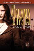 The Atacama Crystal