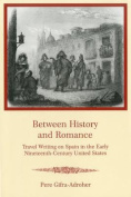 Between History and Romance