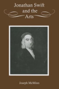 Jonathan Swift and the Arts