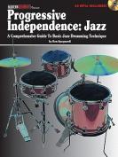 Progressive Independence